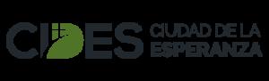 CIDES | Ciudad de la Esperanza